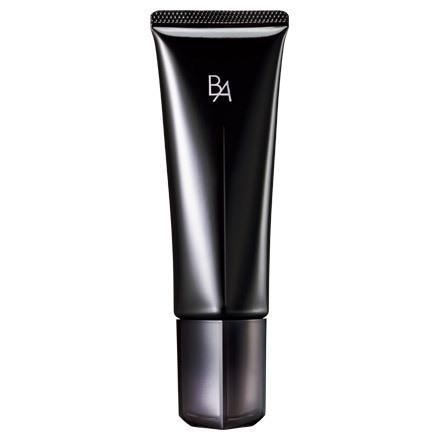 B.A プロテクター 45g