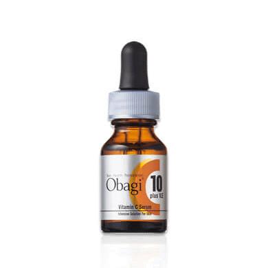 ビタミンC美容液オバジC10セラム(レギュラーサイズ)