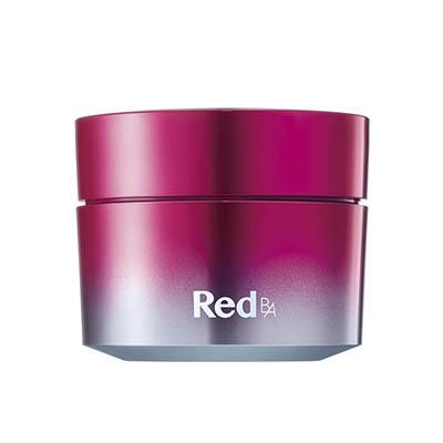 RED B.A コントゥアテンションマスク 85g