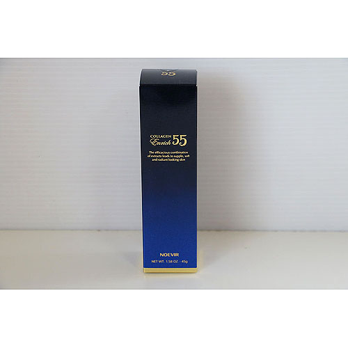 【買取実績】ノエビア(NOEVIR) エンリッチ55 45g